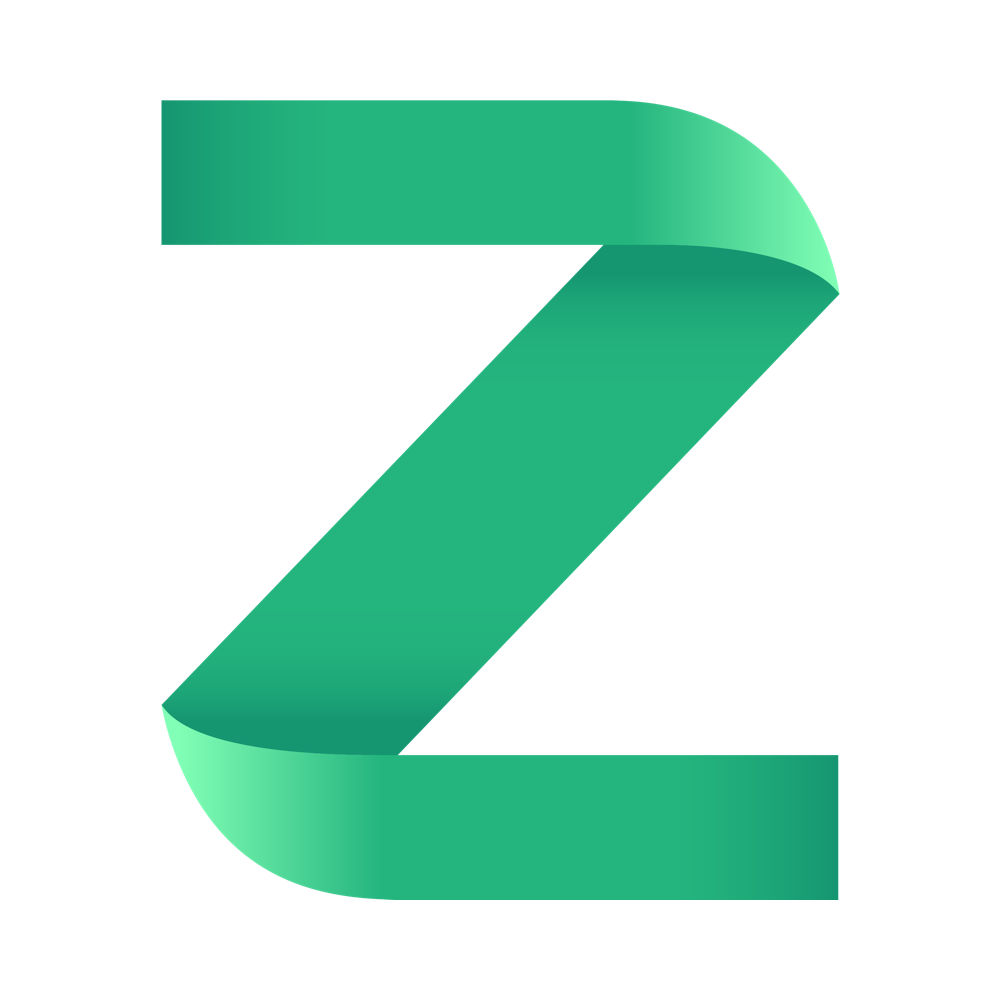 Zalster | Facebook Marketing Partner & Instagram Partner